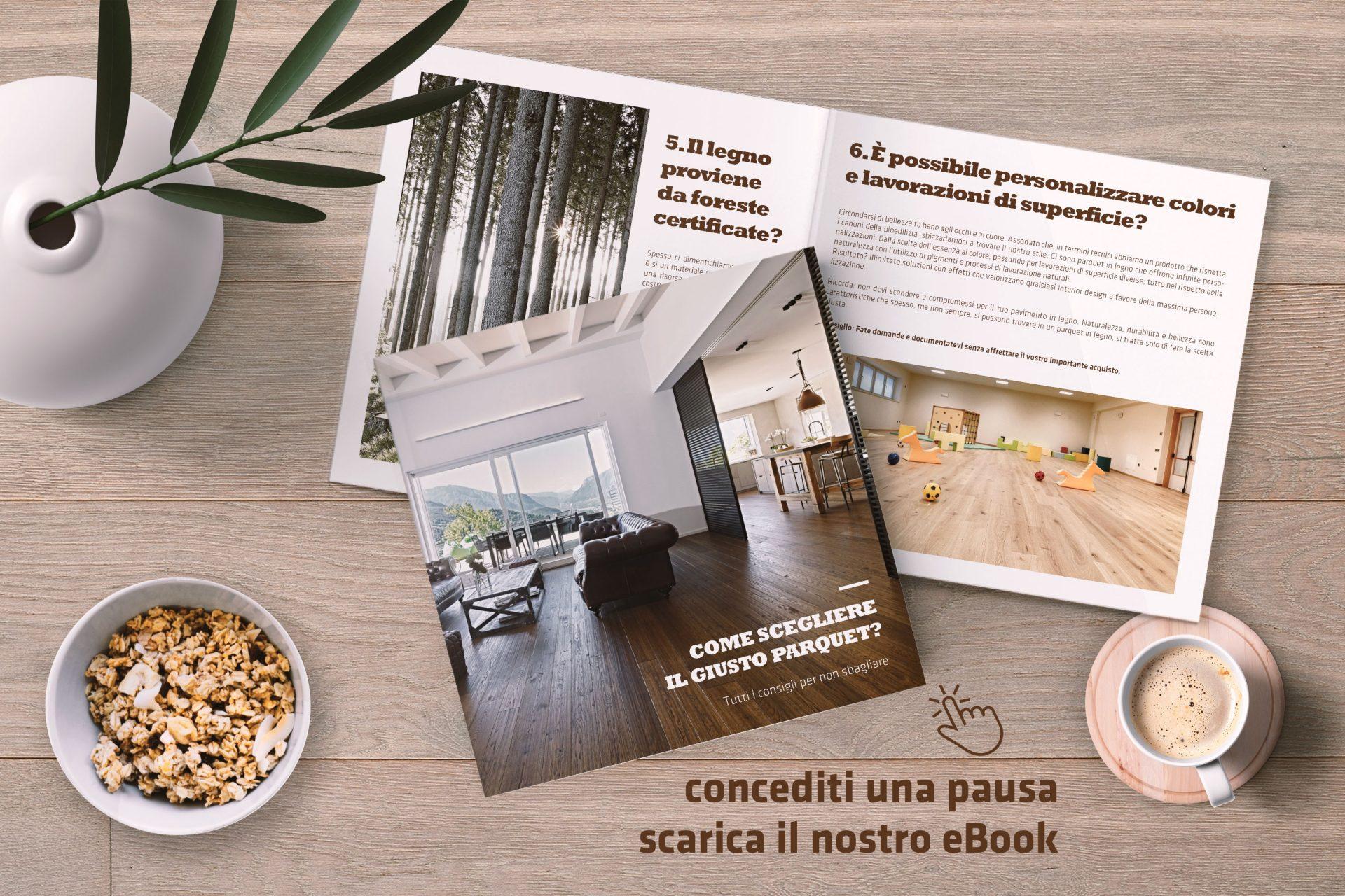 Pavimento Laminato In Cucina Opinioni parquet in cucina – biofiemme